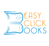 Easy Click Books