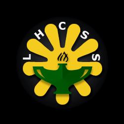 LHCSS-crest
