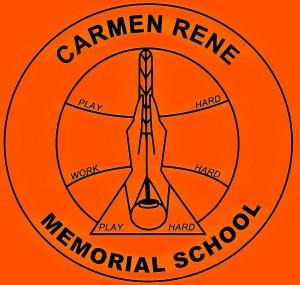 CARMEN-RENE-BANNER.jpg-300×285