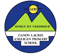 Canon Laurie Anglican Primary