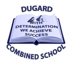 Dugard Combined Booklist 2018-2019