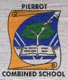 PCS-Crest