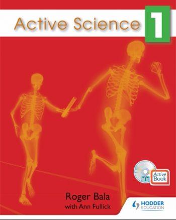 Active-Science-Bk-1-1.jpg