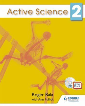 Active-Science-Bk-2-1.jpg