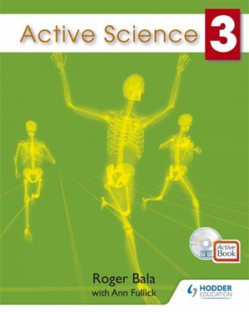 Active-Science-Bk-3-1.jpg