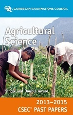 Agricultural-Science-CSEC-Past-Paper-2013-2015.jpg