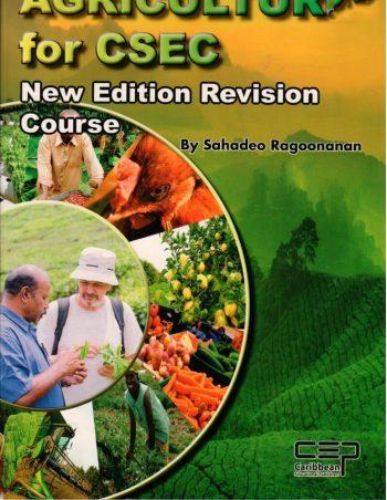 Agriculture-Rev.-Ed.-3-4-18_Wondershare.jpg