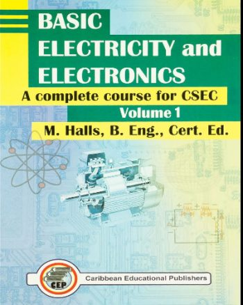 Basic-Electricity-and-Electronics-A-Complete-Course-for-CSEC-1-1.jpg