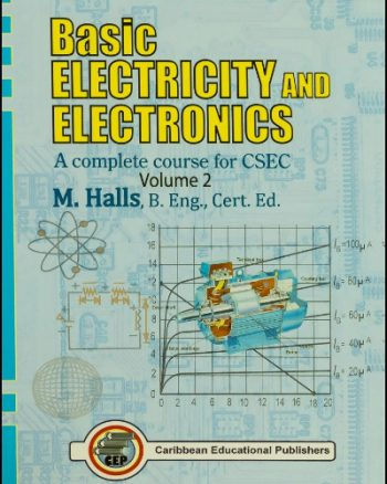 Basic-Electricity-and-Electronics-A-Complete-Course-for-CSEC-2-1.jpg