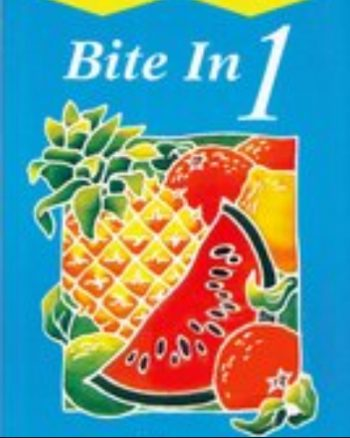 Bite-In-1-1.jpg