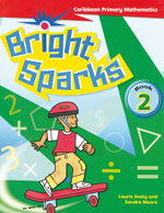 Bright-Sparks-Caribbean-Primary-Mathematics-Book-2-1.jpg