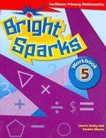 Bright-Sparks-Caribbean-Primary-Mathematics-Workbook-5-1.jpg