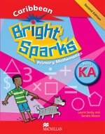 Bright-Sparks-Students-Book-KA-1.jpg