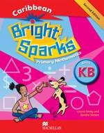 Bright-Sparks-Students-Book-KB-1.jpg