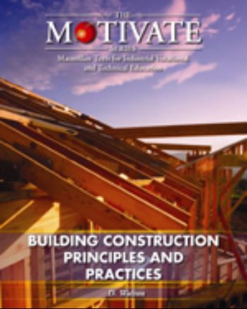 Building-Construction-Principles-and-Practices-1.jpg