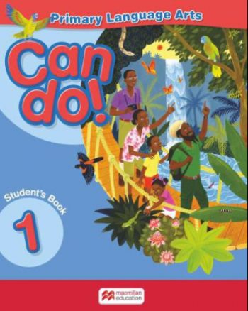 Can-do-Student-Book-1-1.jpg