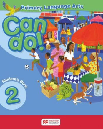 Can-do-Student-Book-2-1.jpg