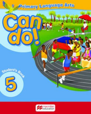 Can-do-Student-Book-5-1.jpg