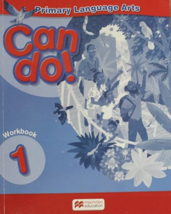 Can-do-Workbook-1-1.jpg
