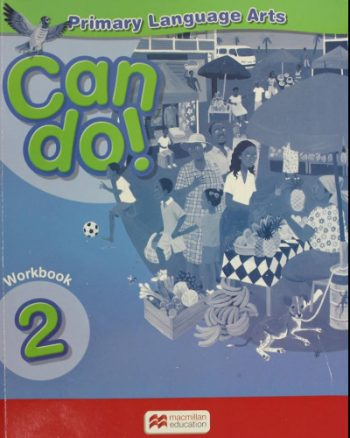 Can-do-Workbook-2-1.jpg