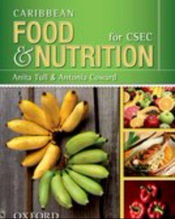 Caribbean-Food-and-Nutrition-for-CSEC-1.jpg
