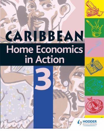 Caribbean-Home-Economics-in-Action-3-1.jpg