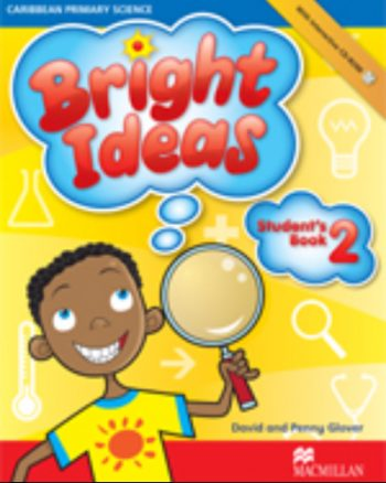 Caribbean-Primary-Science-Bright-Ideas-Student's-Book-2.jpg