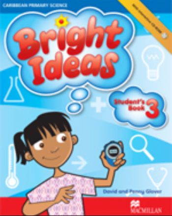 Caribbean-Primary-Science-Bright-Ideas-Student's-Book-3.jpg