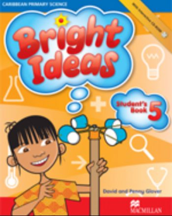 Caribbean-Primary-Science-Bright-Ideas-Student's-Book-5.jpg