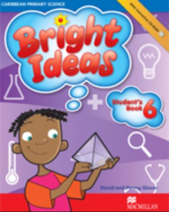 Caribbean-Primary-Science-Bright-Ideas-Student's-Book-6.jpg
