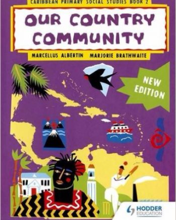 Caribbean-Primary-Social-Studies-Book-2-'Our-Country-Community'.jpg
