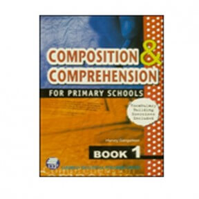 Composition-and-Comprehension-for-Primary-School-Book-1.jpg