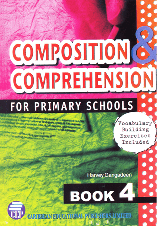 Composition-and-Comprehension-for-Primary-School-Book-4-1.png