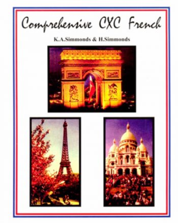 Comprehensive-CXC-French-New-Edition-2008-1.jpg