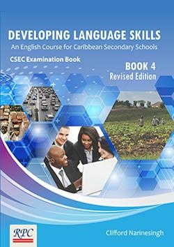 Developing-Language-Skills-Bk-4-Revised.jpg
