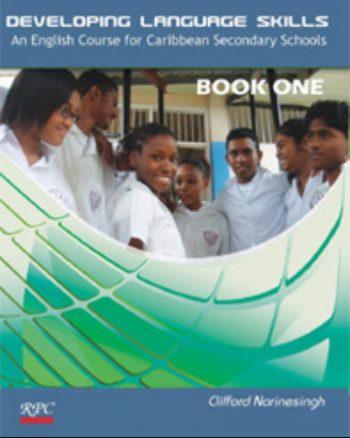 Developing-Language-Skills-Book-1-1.jpg