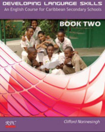 Developing-Language-Skills-Book-2-1.jpg