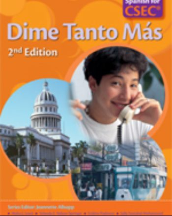 Dime-Tanto-Mas-Students-Text-Orange-1.jpg