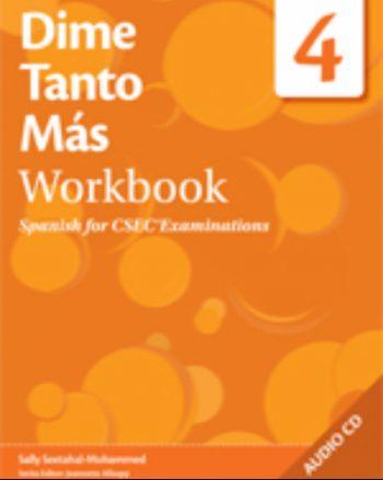 Dime-Tanto-Mas-Workbook-Orange-1.jpg