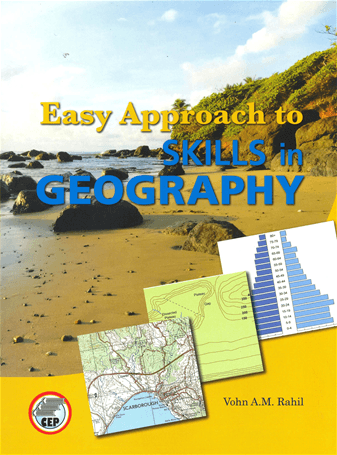 Easy-Approach-to-Skills-in-Geography-1.png