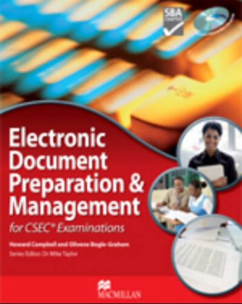 Electronic-Document-Preparation-and-Management-for-CSEC-Examinations-1.jpg