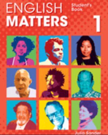 English-Matters-Bk-1-1.jpg