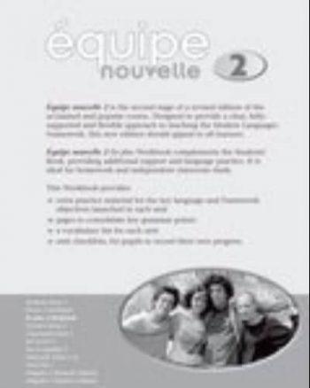 Equipe-Nouvelle-En-Plus-Cahier-DActivities-2-1.jpg