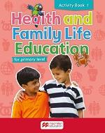 Health-and-Family-Life-Education-Activity-Book-1-8-1.jpg