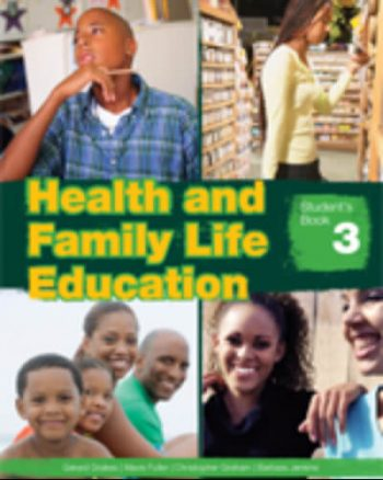 Health-and-Family-Life-Education-Student-Bk-3-1.jpg