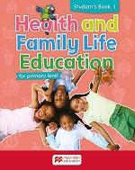 Health-and-Family-Life-Education-Students-Book-1-1.jpg