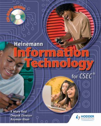 Information-Technology-for-CSEC.jpg