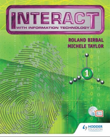 Interact-with-Information-Technology-Bk1.jpg