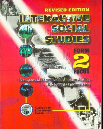 Interactive-Social-Studies-Form-2-Focus-Rev.-Ed..jpg