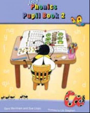 Jolly-Phonics-Pupil-Book-2-Colour-Print-Letters..jpg